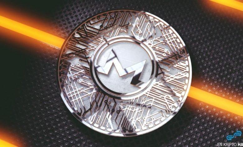 Monero, Darkweb'de kullanılan en popüler kripto para oldu