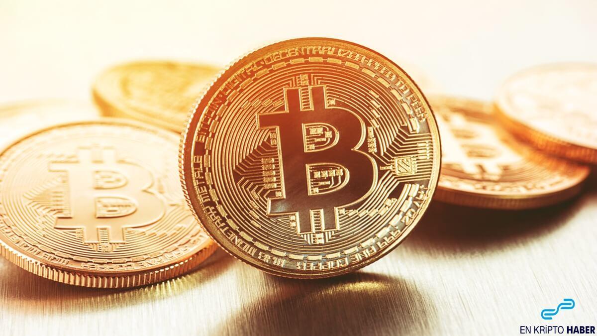 Square, 4.700 Bitcoin satın aldı! BTC fiyatı arttı