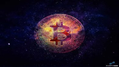 Bitcoin fiyat artışındaki etkenler