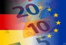 Almanya maliye bakanı: AB dijital euro için hızlanmalı