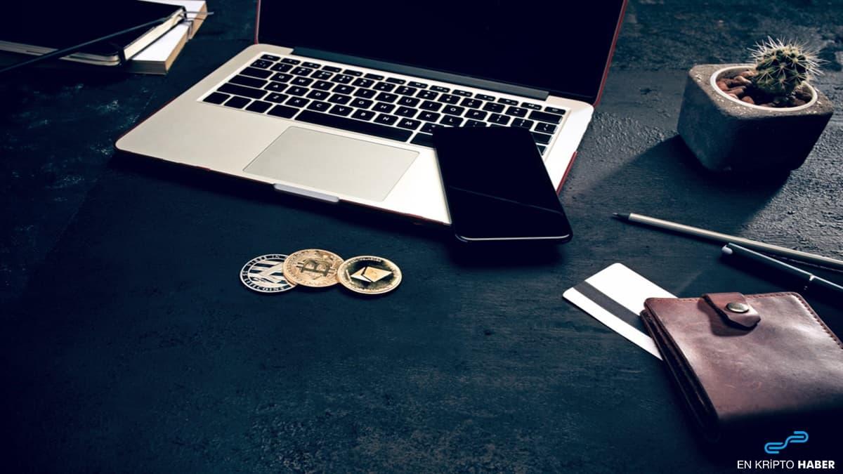 Bilinmesi Gereken Kripto Para Terimleri
