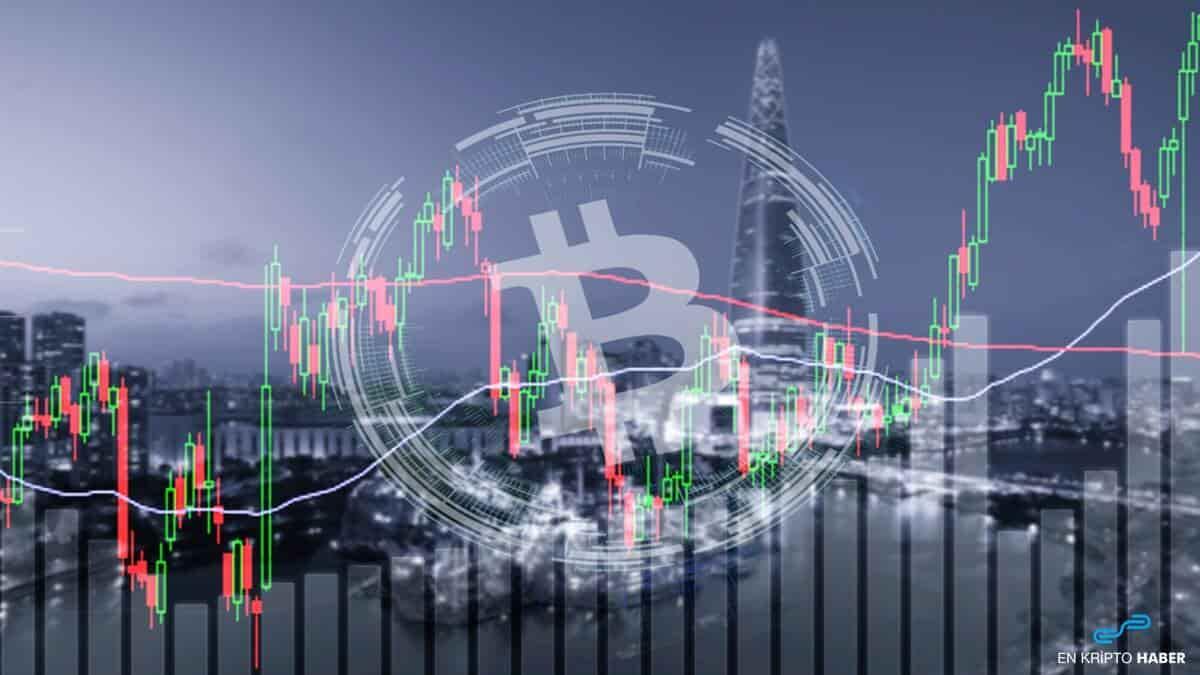 Bitcoin kısa vadeli hedefi neresi?
