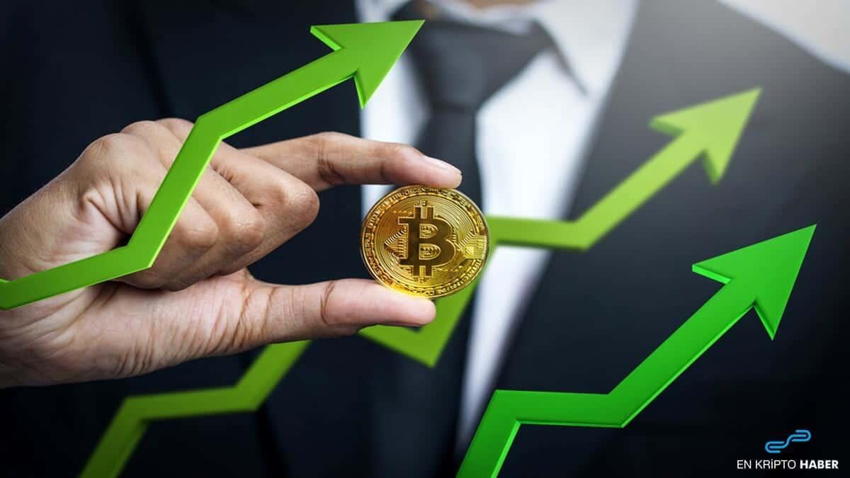 Bitcoin 20 bin dolar seviyesini aşabilir mi?