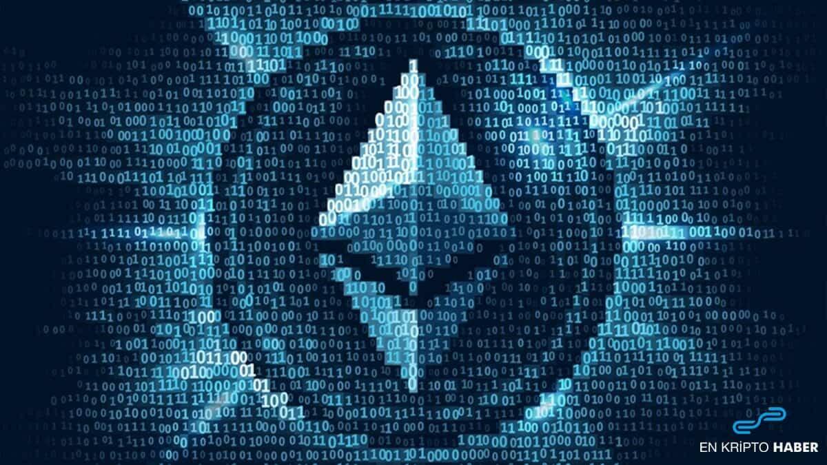 Ethereum Aktif Adresleri En Yüksek Değeri
