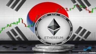Koreli yatırımcılar, Bitcoin'den Altcoine geçiş yapıyor