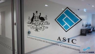 ASIC, kripto para endüstrisini desteklemek istiyor