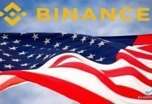 Coinbase yöneticisi Brian Brooks, Binance.US CEO'su olacak
