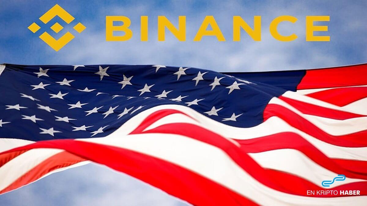 Coinbase yöneticisi Brian Brooks, Binance.US CEO'su olacak