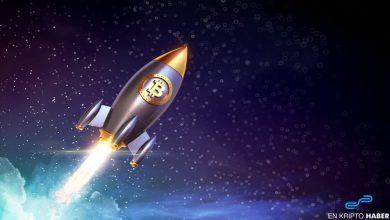 Bitcoin 61.000 $ 'ın üzerine çıktı; yeni ATH gelir mi?