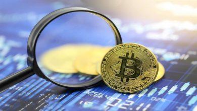 Altcoinler Bitcoin'den daha hızlı yükselir mi?