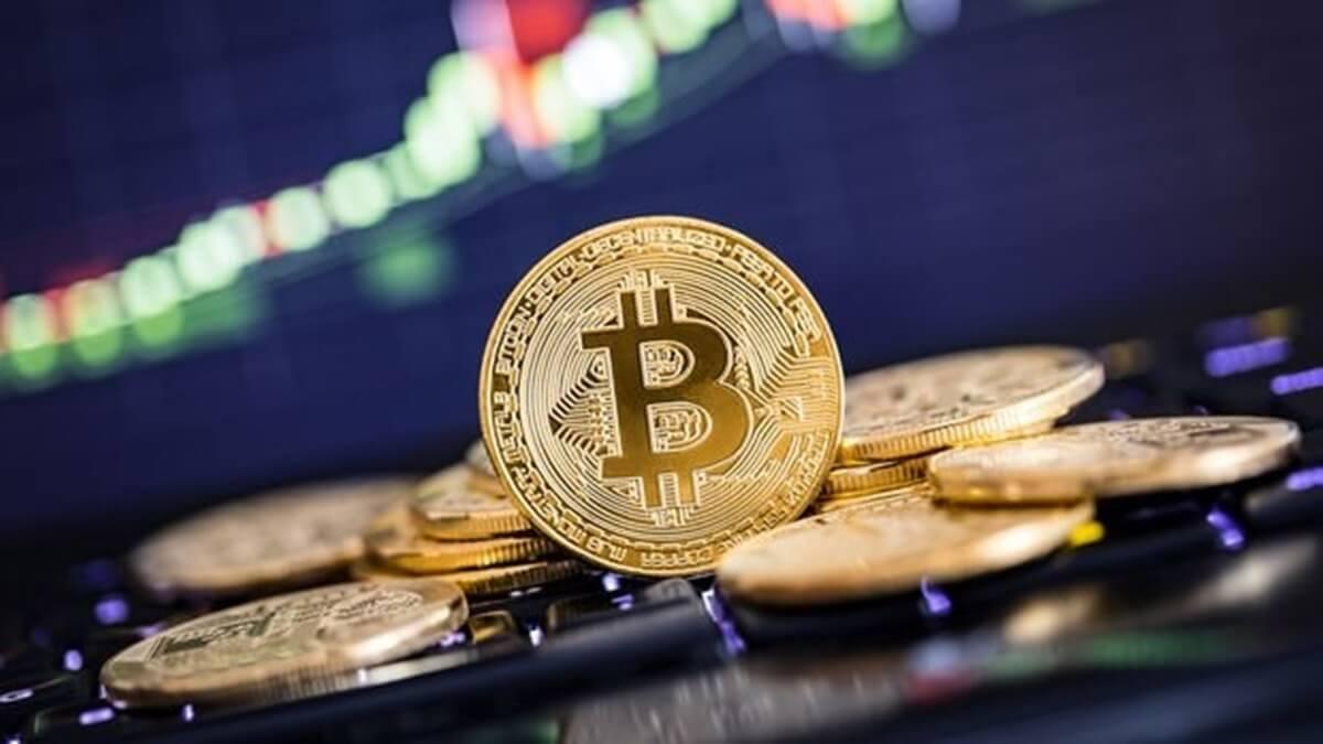 Bitcoin yükselişi, arz kısıtlamalarıyla karşı karşıya