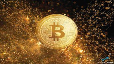 Fidelity Digital Assets'in Başkanı: Bitcoin devrilme noktasında