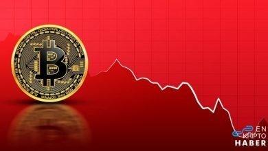 Bitcoin'in düşüş nedenleri ve olası senaryolar