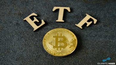 SEC, WisdomTree'nin Bitcoin ETF önerisini inceliyor