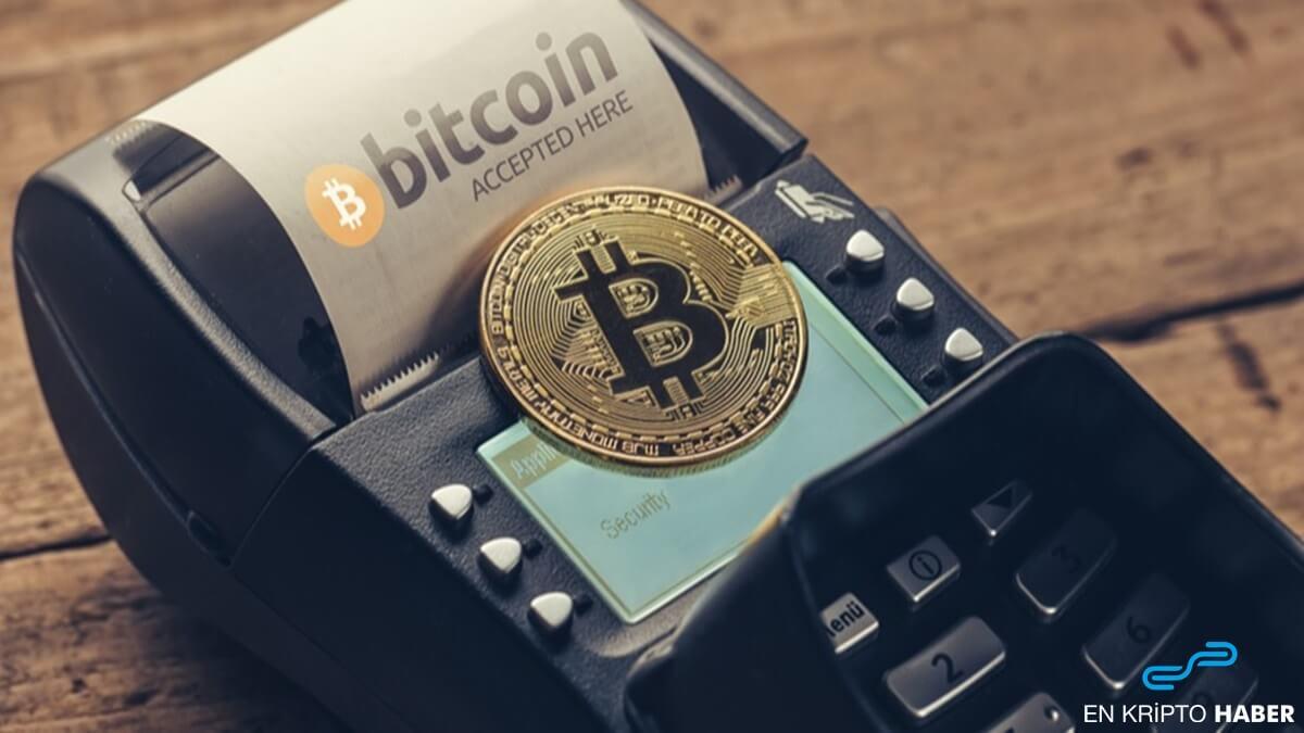 AXA sigortada Bitcoin'le ödeme devri