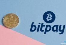 Bitpay, COPA işbirliği