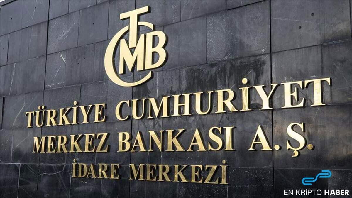 Merkez Bankasının kripto para düzenlemesi ne anlama geliyor?