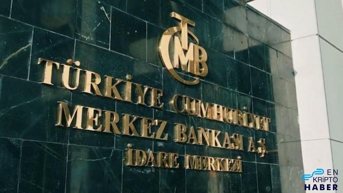 Merkez Bankasından Kripto para yasagı