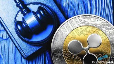 Ripple SEC davası gelişmeleri XRP Artışı Kazanabilir